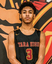 Marqus Mitchell Jr. Men's Basketball Recruiting Profile