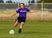 Emyrie Adams Women's Soccer Recruiting Profile