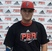 Wyatt German Baseball Recruiting Profile