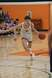 Toryn Severson Men's Basketball Recruiting Profile