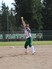 Justyce Porter Softball Recruiting Profile
