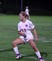 Molly Starner Women's Soccer Recruiting Profile