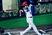 Jake Duer Baseball Recruiting Profile