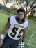 Kenneth Sewell Football Recruiting Profile