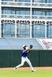Zahn Coakley Baseball Recruiting Profile