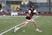 Layton Speer Men's Lacrosse Recruiting Profile
