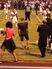 Jaxon Flannery Football Recruiting Profile