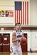 Ethan Millirons Men's Basketball Recruiting Profile