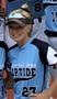 Zoey Dickson Softball Recruiting Profile
