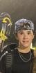 Jack Littauer Men's Lacrosse Recruiting Profile
