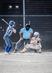 Kaitlyn Sweeney Softball Recruiting Profile