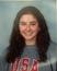 Charlotte Newport Women's Water Polo Recruiting Profile