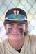 Nathan Beringer Baseball Recruiting Profile