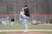 Mason Wendt Baseball Recruiting Profile
