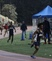 Ka'Juan Williams Men's Track Recruiting Profile