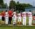 Norman Davis Jr. Baseball Recruiting Profile