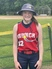 Lauren Miller Softball Recruiting Profile