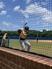 Nick Reiss Baseball Recruiting Profile
