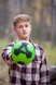Samuel Snider Men's Soccer Recruiting Profile
