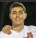 Antonio Ferraiolo Costa Men's Soccer Recruiting Profile