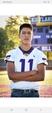 Troy Allen White-David Football Recruiting Profile