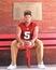 Seth Lockett Football Recruiting Profile
