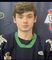 Cade Cahoon Men's Ice Hockey Recruiting Profile