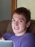 Quentin Strohm Men's Swimming Recruiting Profile