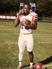 Trevor Woods Football Recruiting Profile