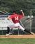 Dallas Elliott Baseball Recruiting Profile