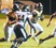 Markavious Atkinson Football Recruiting Profile