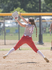 Josie Becker Softball Recruiting Profile