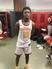 Vince Akins Men's Basketball Recruiting Profile
