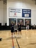 Tyler Stewart Men's Volleyball Recruiting Profile
