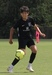 Stefano Vecco Men's Soccer Recruiting Profile