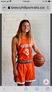 Ella Hickok Women's Basketball Recruiting Profile
