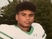 Elijah Reed Football Recruiting Profile