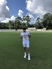 Treston Morris Football Recruiting Profile