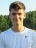 Avery Manzolini Men's Soccer Recruiting Profile
