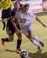 Isabella Maranto Women's Soccer Recruiting Profile