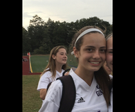 Morgan Egan's Women's Soccer Recruiting Profile