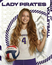 Sara Welch Women's Volleyball Recruiting Profile