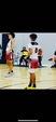 Mykel King Men's Basketball Recruiting Profile