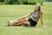 Sydnie Wherry Women's Golf Recruiting Profile