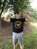 Treyton Rusher Wrestling Recruiting Profile