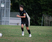 Aidan Kieffer Men's Soccer Recruiting Profile