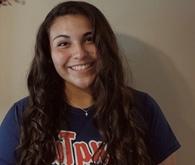 Alanna Garcia's Softball Recruiting Profile