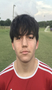 Omar Boutari Men's Soccer Recruiting Profile