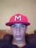 Joseph Yount Baseball Recruiting Profile