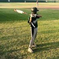 Brandon Acosta's Baseball Recruiting Profile